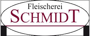 Die-Fleischerei-Metzgerei-Schmidt-in-Herne Holsterhausen